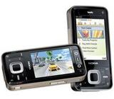 Symbian Mobile Application Development