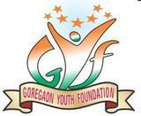 GOREGAON YOUTHFOUNDATION