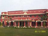 jamalpur