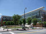 Georgia Institute of Technology College of Management
