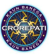 Kaun Banega Crorepati
