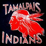 Tamalpais High School