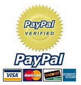 Easy to Your Paypal Account Every Month