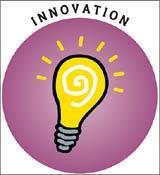 Indian_Innovation