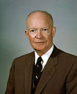 The Eisenhower Institute