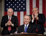 2006 State of the Union Address