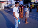 MY NAME S VIJAY