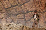 Indiana Jones Epic StuntSpectacular!