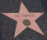 List of awards and nominations received by The Simpsons