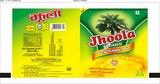 JVL Agro Industries Ltd.