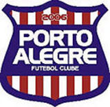 Porto Alegre Futebol Clube