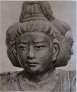 Asura (Buddhism)