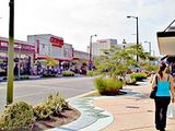 Atlantic City Outlets - The Walk