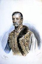 archduke joseph