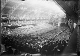 1912 Republican National Convention