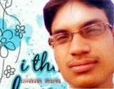 lovekesh sharma