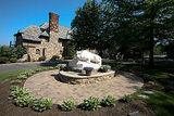 Penn State Hazleton