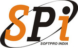 Softpro India Computer Technologies Pvt. Ltd.