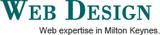 Web designBedford