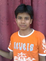 Sahil photos