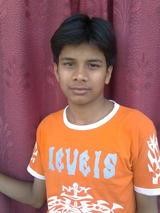 Sahil photos