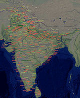 Saharanpur division