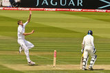stuart broad and