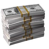 Earn money on internet.