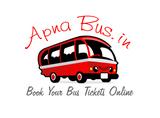 www.ApnaBus.in