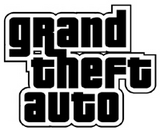 grand theft auto fan club