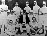 sweden at the olympics - Sweden at the 1900 Summer Olympics