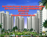 New Godrej Property in Gurgaon Book Now