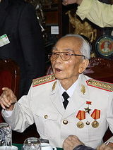ho chi minh
