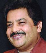 Udit Narayan