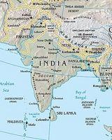 Indo-Pak Confederation