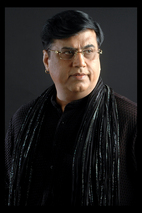Vipin Sachdeva