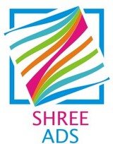 Shree Ads