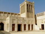 Isa ibn Ali Al Khalifa