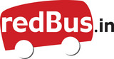 redBus