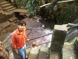 Vivek Sinha's Page