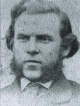 Owen Suffolk