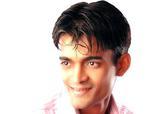 Dr. Jagdish Movaliya