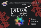 Tatva 2010