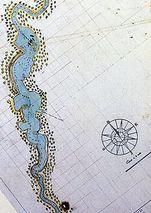 history of perth  western australia