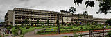 SDM College, Ujire