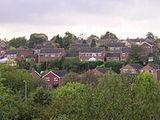 Hempstead, Kent