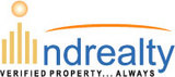Bangalore Residential Property