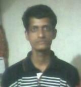 bighnesh jha