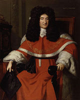 John Holt (Lord Chief Justice)