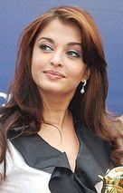 Aishwarya RaiBachchan